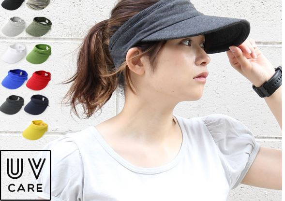 運動会用帽子