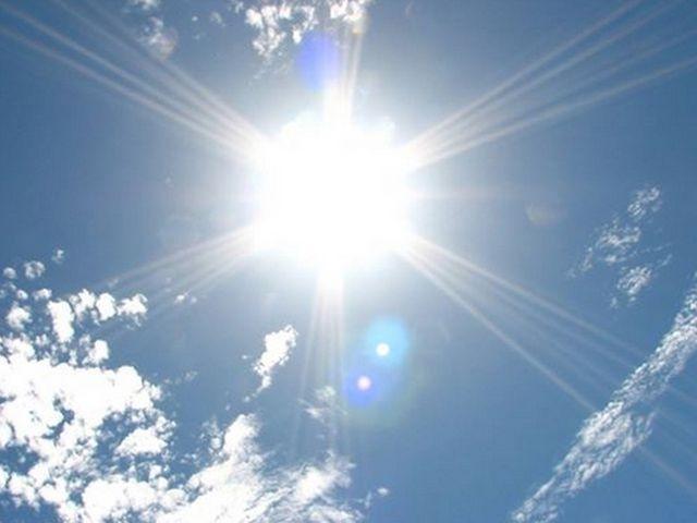 日焼けシミの基礎知識